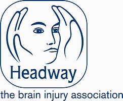Headway South Bucks Logo